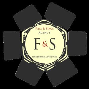 FS_web-1
